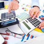 Бизнес-план проката инструмента и строительного оборудования