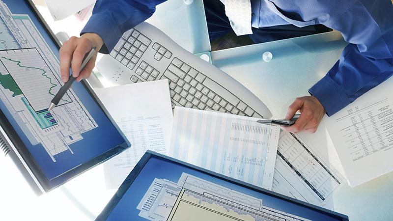 Бизнес-план пункта выдачи заказов интернет-магазинов