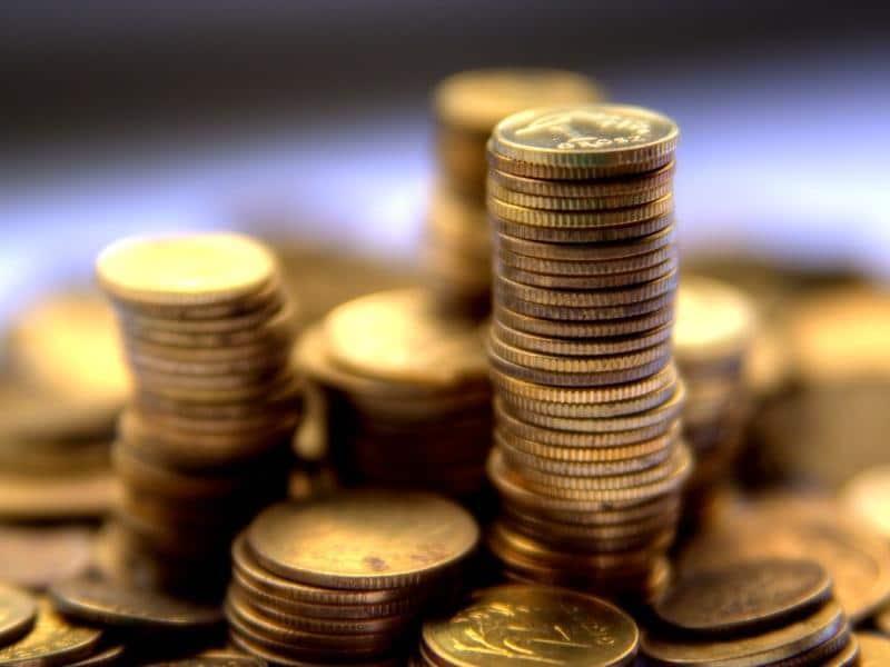 размер уставного капитала