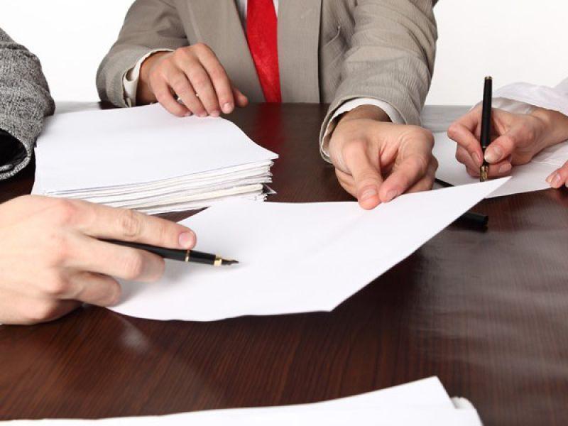 как открыть филиал ООО порядок создания налоги