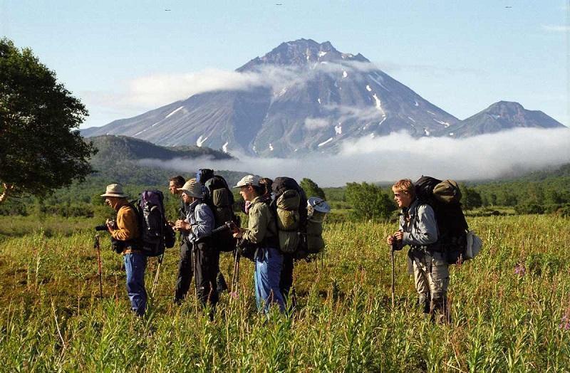 с чего начать сельский туризм