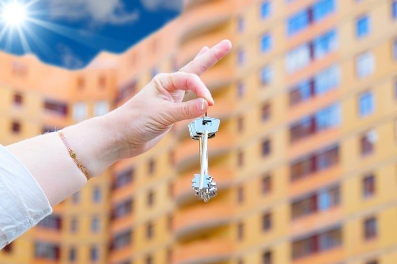 Изображение - Рекомендации по сдаче квартиры посуточно, с чего начать бизнес sdacha-kvartir-posutochno-kak-biznes-otzyvy
