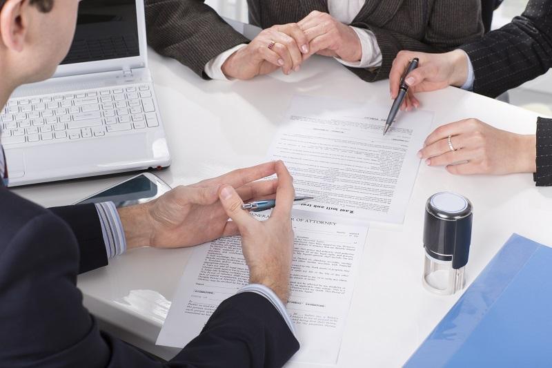 сроки открытия расчетного счета после регистрации ооо