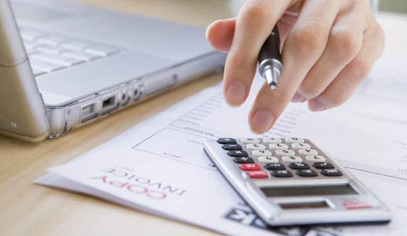 субсидия на открытие малого бизнеса центр занятости