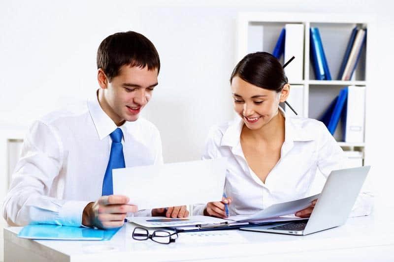 Своя аудиторская фирма: рекомендации по ведению бизнеса