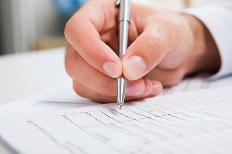 ЕНВД формула расчета налога пример