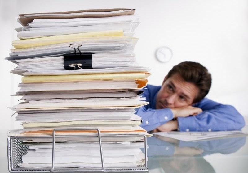 ИП на ОСНО бухгалтерский и налоговый учет