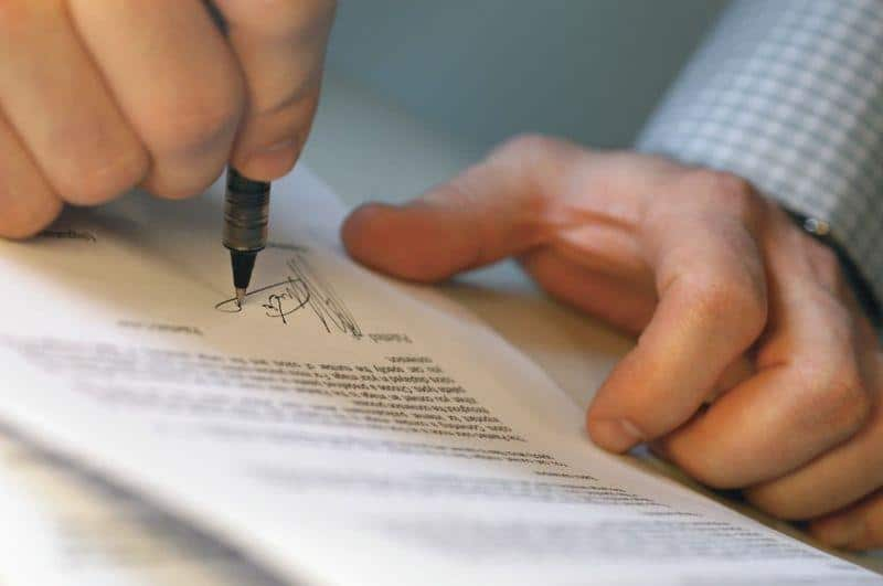 форма доверенности на представление интересов организации образец заполнения бланка