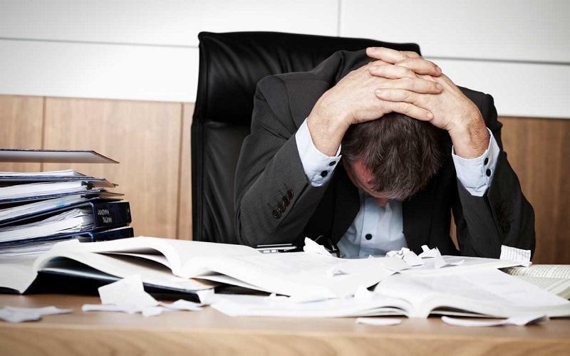 банкротство ип если нет имущества порядок процедура последствия
