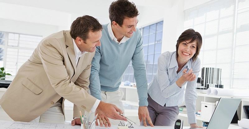 инструкции по охране для клиент-менеджера