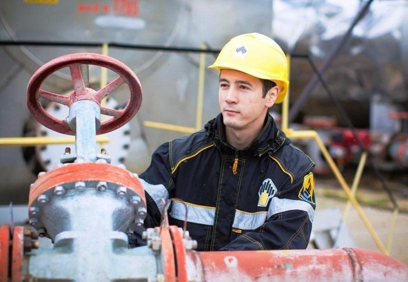 обязанности слесаря монтажника в нефтехимии магазина помогут определиться