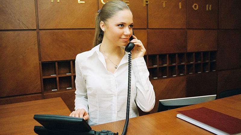 должностная инструкция администратора отеля - фото 9