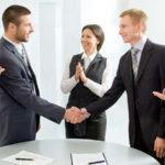 Должностная инструкция: функции и права администратора отеля