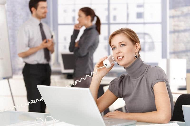 что входит в должностные обязанности менеджера по продажам образец