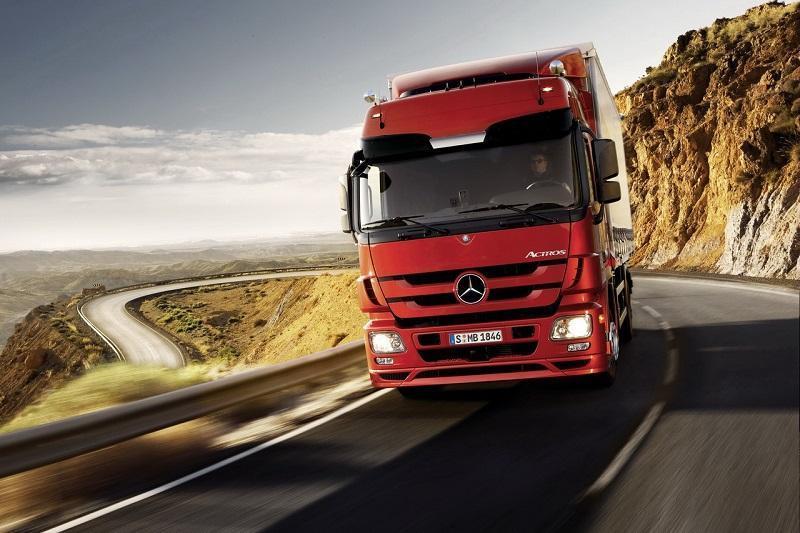 договор материальной ответственности водителя за грузовой автомобиль