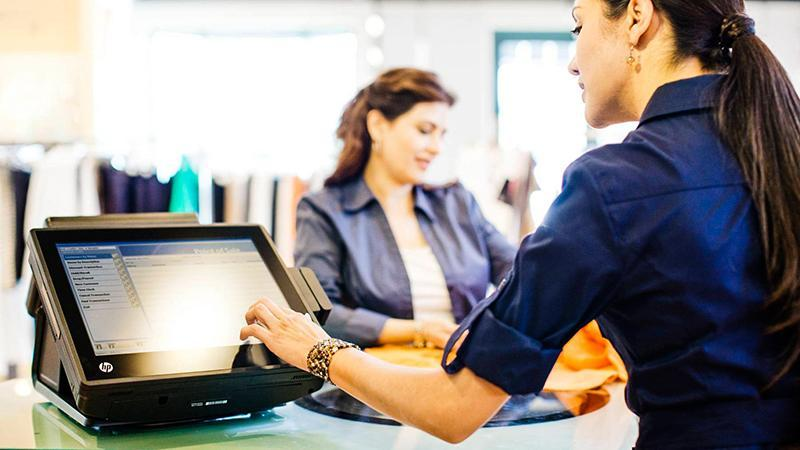 должностная инструкция кассира-операциониста в магазине - фото 7