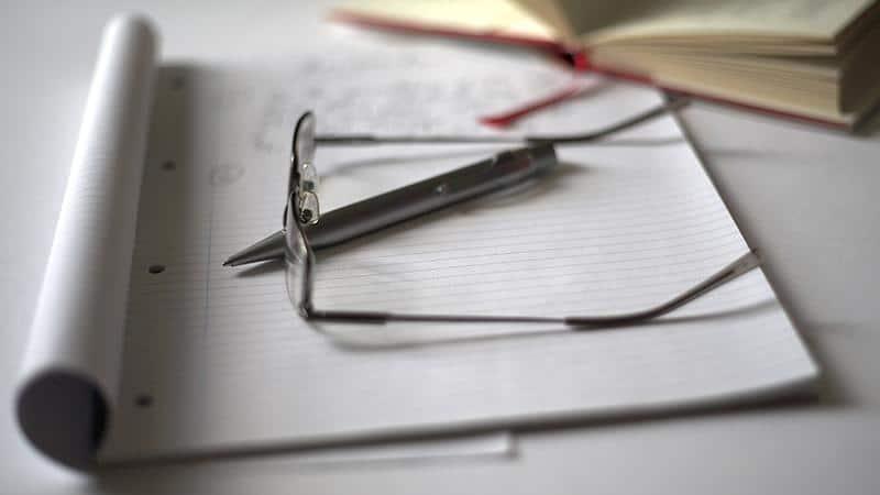 Должностная инструкция кассира-операциониста в магазине: дополнительные положения