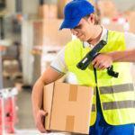 Полномочия и функции заведующего складом