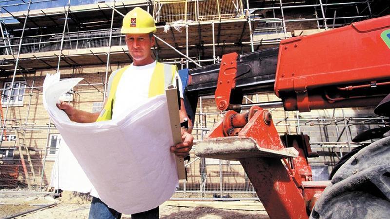 Должностные обязанности прораба строительной организации