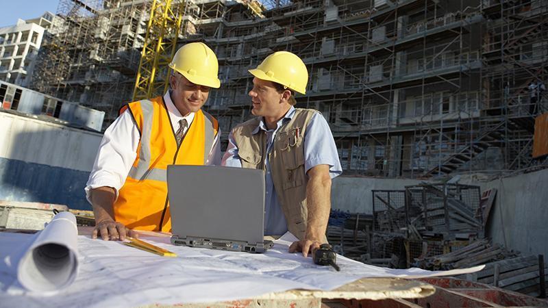 Права прораба строительного участка по должностной инструкции предприятия