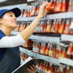 Функции товароведа: ознакомление