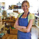 Должностная инструкция товароведа небольшого магазина