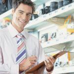 Должностная инструкция товароведа супермаркета