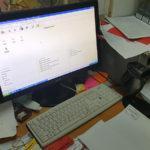 Функции товароведа магазина: сверка данных