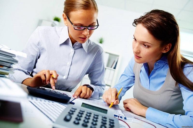 должностная инструкция бухгалтера кассира предприятия - фото 10