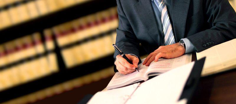 должностные обязанности юриста в ООО
