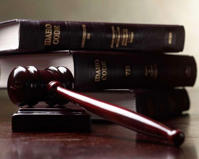 должностная инструкция юрисконсульта обязанности на предприятии