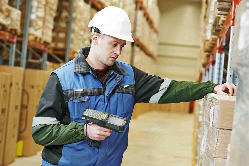 должностная инструкция кладовщика на производстве функциональные обязанности
