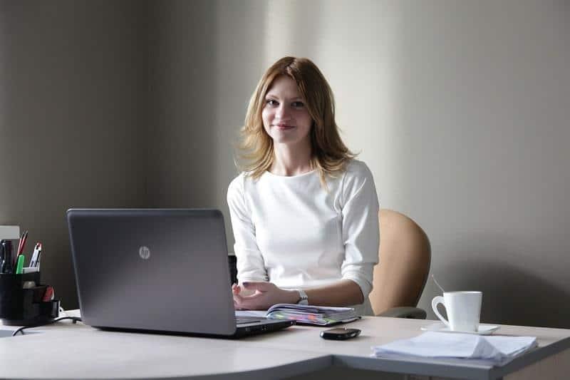 должностная инструкция офис-менеджера с функциями секретаря