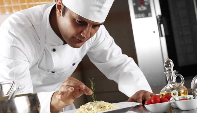 должностная инструкция повара в кафе скачать бесплатно - фото 4