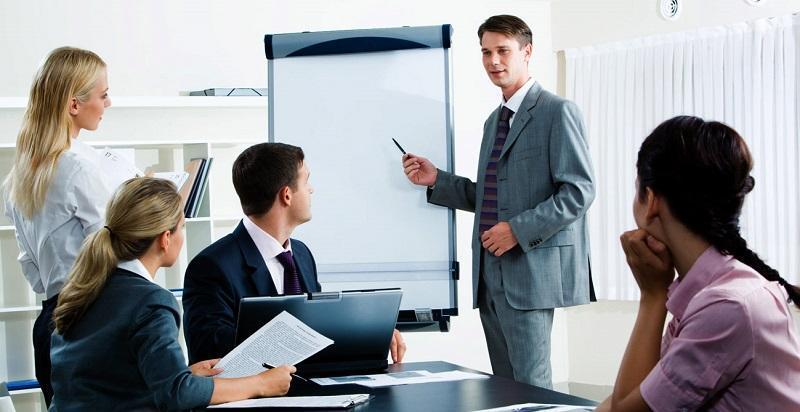 должностная инструкция пиар-менеджера - фото 5
