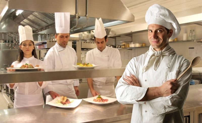 должностная инструкция шеф повара ресторана