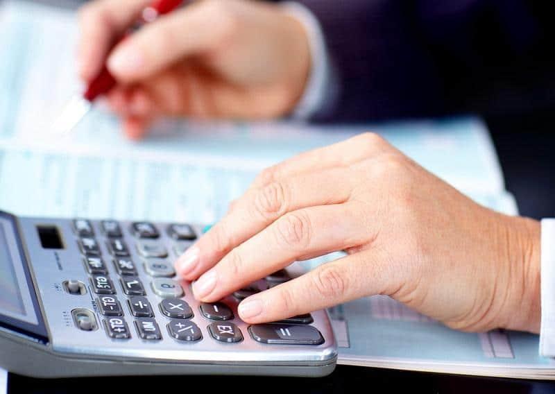 должностные обязанности бухгалтера кассира