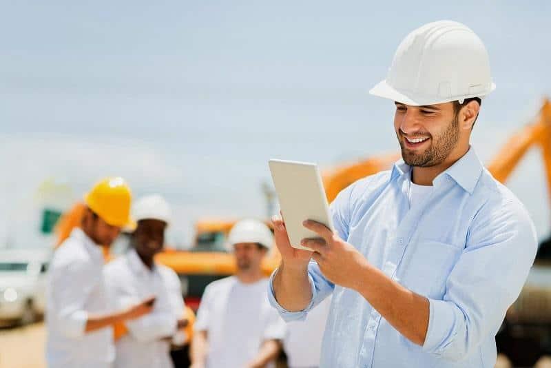 должностная инструкция ведущего инженера пто строительной организации