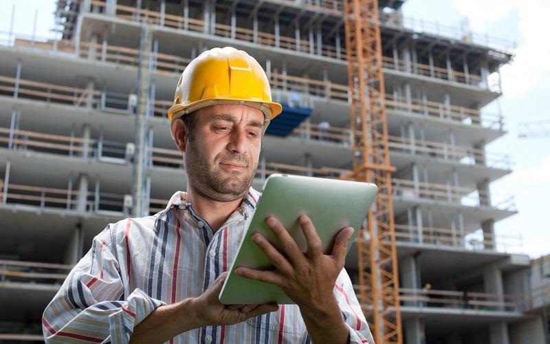 должностные обязанности мастера СМР в строительстве