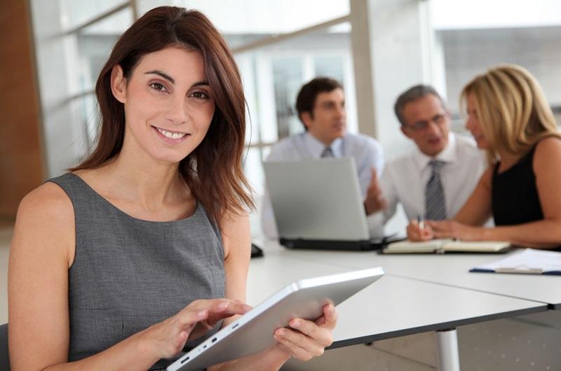 должностные обязанности менеджера по рекламе