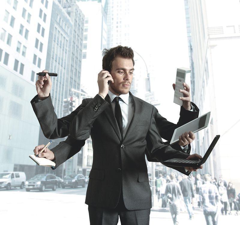 должностные обязанности менеджера по закупкам