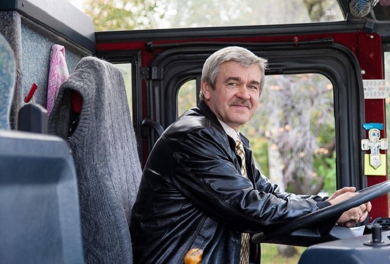 должностные обязанности водителя грузового автомобиля