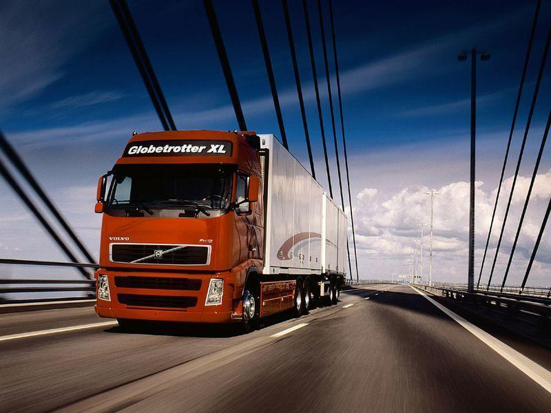 образец должностной инструкции водителя экспедитора по перевозке грузов