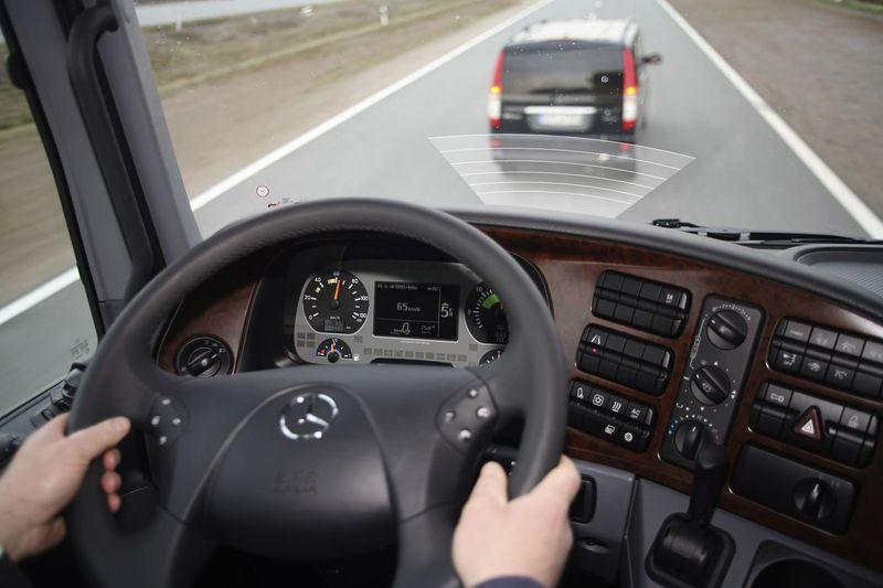 образец должностной инструкции водителя легкового служебного автомобиля