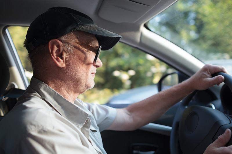 должностные обязанности водителя легкового автомобиля в организации