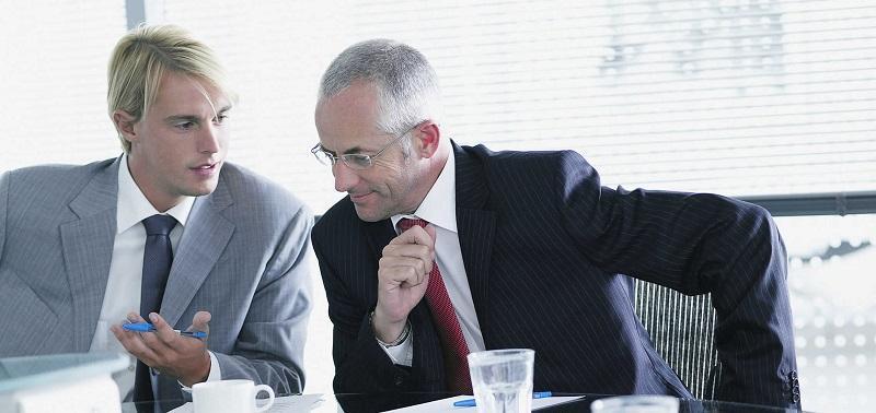 федеральная налоговая служба проверить контрагента по ИНН