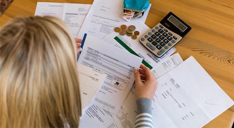 формула расчета земельного налога размер ставки