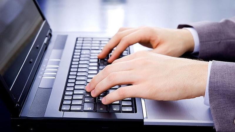 Восстановление ИНН физического лица через интернет