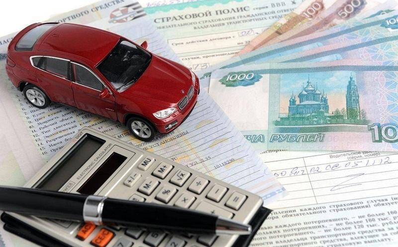 имущественный налоговый вычет при продаже автомобиля