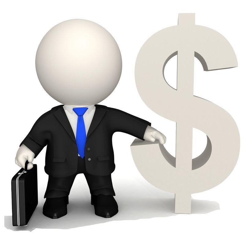 индивидуальный предприниматель ИП это юридическое или физическое лицо